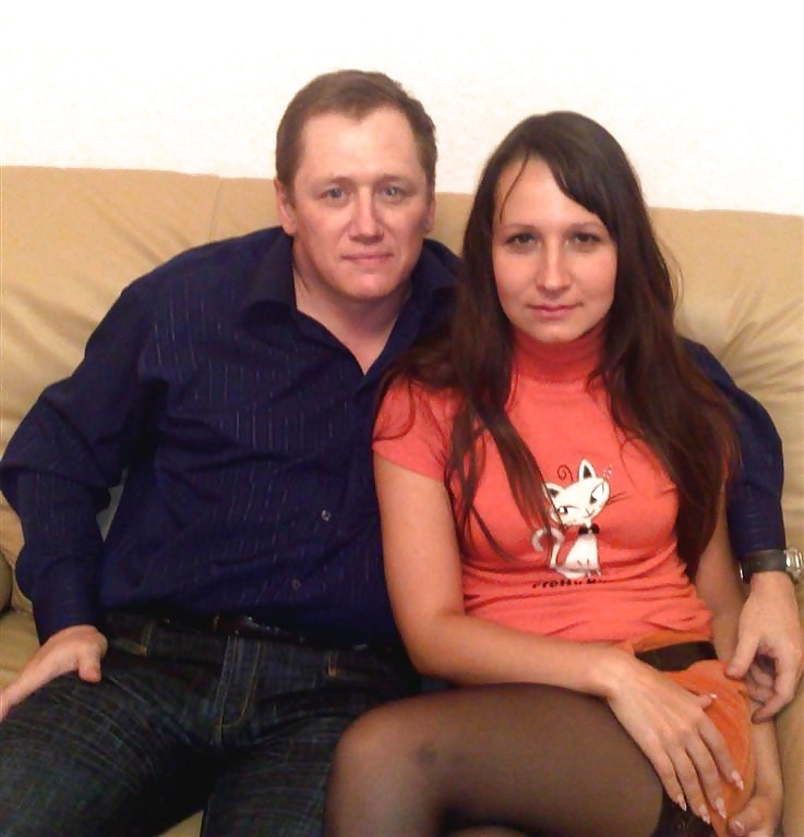 couple amateur candaulisme